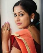jyothi krishana