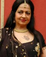 Jyothi Lakshmi Photos