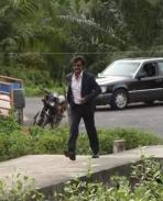 Kabali Latest photos