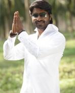 Kadalai Movie stills