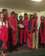 Kadavul Irukan Kumaru Movie photos