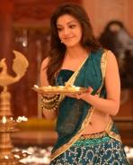 kajal aggarwal hot photos