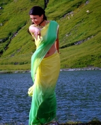 kajal agarwal hot photos