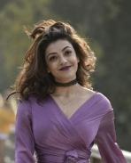 Kajal Aggarwal latest photos