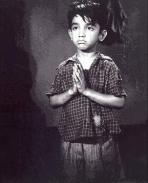 Kamal Rare photos