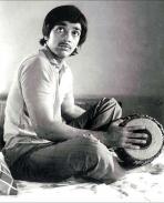 Kamal Haasan Rare Photos