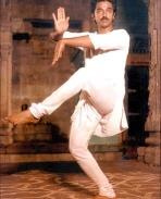 Kamal Haasan's Rare Photos