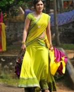 Kamalinee Mukherjee hot photos