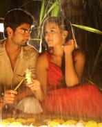 Kanithan Photos