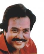 karthik muthuraman songs