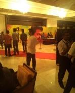 kaththi audio launch