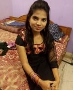 Rani Priya