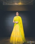 Keerthi Suresh latest photos