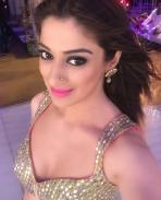 Lakshmi Rai latest photos from Khaidi No 150