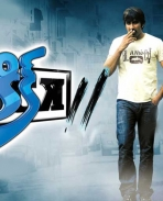 sudeep in kick 2