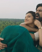 Kodi Movie photos