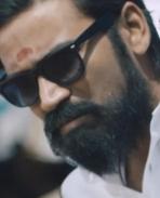 Kodi Movie photos