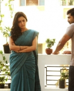 Kuttram23 Movie Stills