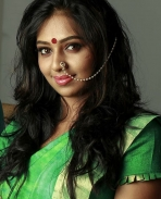Lakhsmi Menon Latest Photos