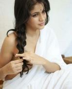 Lvanya Tripathi 7
