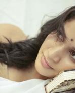 Lvanya Tripathi 9