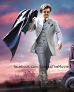 lingaa latest posters