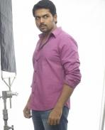 Latest photos from Madras