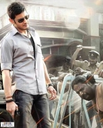 aagadu
