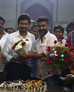 Manithan Movie Photos