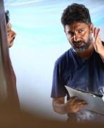 Manithan Movie Photos