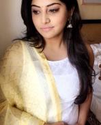 Manjima Mohan Latest photos