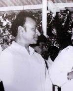 Santosh Prabhakar