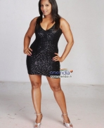 Meghna Naidu Stills & Photos