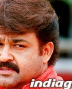 mohanlal the great