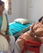 Mohanlal sathyan anthikkad movie