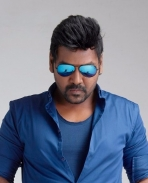 Motta Siva Ketta Siva latest photos