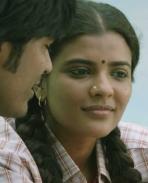 Vada Chennai set 34