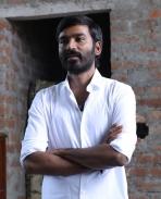 Vada Chennai Latest Photos Set 1