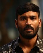 Vada Chennai Latest Photos Set 5