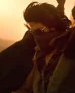 kgf movie teaser photos