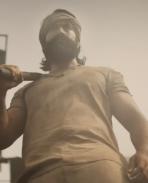kgf movie new trailer pics