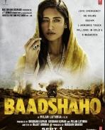 baadshasho