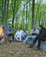 Vivegam movie stills Thala ajith