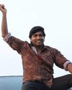 Vikram Vedha Latest Photos