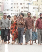 Dandupalayam 2 photos