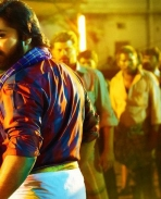 AAA tamil movie photos and stills