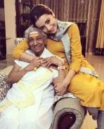 96 tamil movie latest photos 12