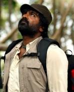 96 tamil movie latest photos 13