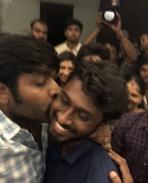 96 tamil movie latest photos 133