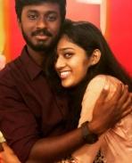 96 tamil movie latest photos 14